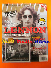 rivista UNCUT 66/2002 + CD Robert Wyatt John Lennon Dylan Paul Weller Stones