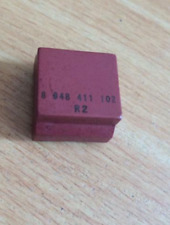 TRANSFORMER PORSCHE CAYENNE touareg INSTRUMENT CLUSTER REPAIR  2005 bentley usa