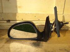 Außenspiegel links Suzuki Alto III Bj.98-02  mechanisch