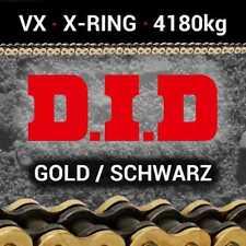 Did vx cadenas frase suzuki dl 1000 V-Strom 2002-2010