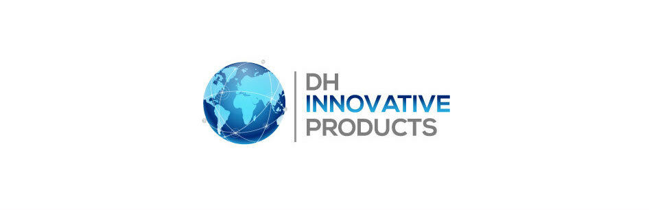 DH Innovative Products PTY.LTD.