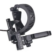 New listing Archery Drop Away Arrow Rest Fall Away Compound Bow Adjustable Right Hand Rests