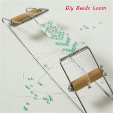 Fashion Accessory HeadBands Craft diy bracelets  bead loom weaving beading tool