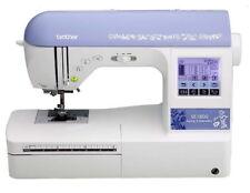 Наборы для шитья и вышивки