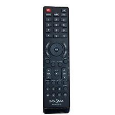 New Original TV remote ns-rc03a-13 nsrc3a13 remote control For all insignia TV