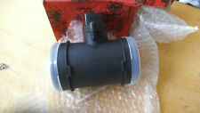 46749246 DEBIMETRO MISURATORE ARIA ALFA ROMEO 156-166-GTV-SPIDER LANCIA THESIS