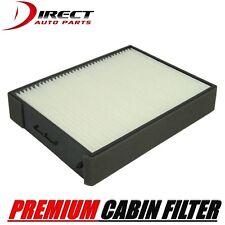 HYUNDAI CABIN AIR FILTER FOR HYUNDAI SANTA FE 2001 - 2006 PREMIUM FILTER