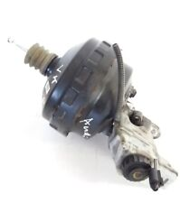 VW GOLF MK5 AUDI 2004-2008 BRAKE SERVO AND MASTER CYLINDER 1K2614105AR