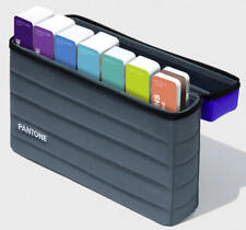 PANTONE Portable Guide Studio. Latest 2019 version. new. With 294 new colours