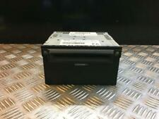 2.5 DCI 128 kW 174 CV Box Diesel Boitier Additionnel CR1 pour NAVARA III D40