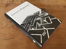 Livre LE PROCESSUS DE - FRANZ KAFKA - Collection MONTBLANC - Espagnol