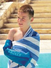 Bloccs Adult Short Arm Waterproof Cast Cover. Delivery