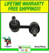 *NEW* Heavy Duty K80471 Suspension Stabilizer Bar Link Kit Front Right