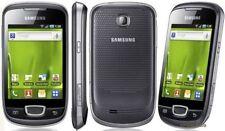 Samsung Galaxy Mini GT-S5570 - (débloqué) Smartphone