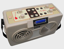RADEL 2 IN 1 TANPURA TABLA COMBINED DIGITAL MACHINE  SHIP WITHIN 24 HOURS