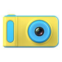 K7 Kids Mini Digital Kamera 2 Zoll Hd Bildschirm Anti-Schütteln Camcorder K Q7C4