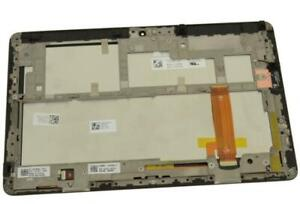 Dell Venue 11 Pro (7140) Touch Screen LCD Display + Assembly Frame - New