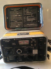 3M Dynatel 735 Portable Open/Split Cable Fault Locator
