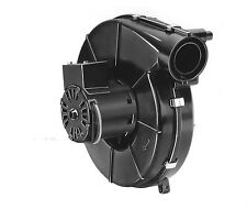 Fasco A145 Specific Purpose OEM Replacement Blower Assembly
