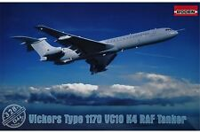 RODEN 328 1/144 Vickers VC10 K4 type 1170 tanker