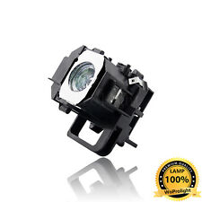 Epson EH-TW3600 PowerLite HC 8350 EH-TW320 for ELPLP49 V13H010L49 Projector Lamp