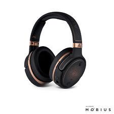Audeze Mobius Copper, 3D Surround-Sound Gaming Kopfhörer - Neu originalverpackt