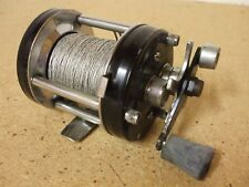 Abu 6000C Ambassadeur Multiplier reel    *Excellent*