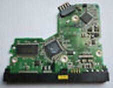Controladora PCB wd400bb-23fja1 2060-001130-012 Rev a