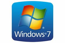 Windows 7 ISO Digital Downloads - ALL EDITIONS - NO PRODUCT KEY SUPPLIED