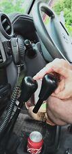 "3"" Gear Stick Shifter Extension - Fits 70 Series Toyota Land Cruiser"