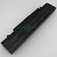 Laptop 5200mah Battery For Samsung RC420 NP-RC420 NT-RC420 Series P230-JS02