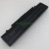 5200mah Battery for Samsung R470 R522 R530 R580 R780 RF510 AA-PB9NC6B AA-PB9NS6B
