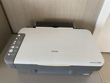 Epson Stylus CX3810 All In One Inkjet Printer