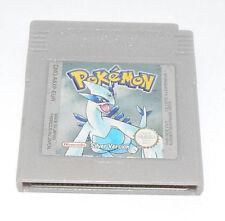 Regionalcode-freie Videospiele für den Nintendo Game Boy