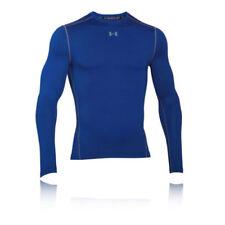 Abbiglimento sportivo da uomo maglie Under armour compressione