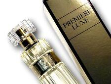 Avon PREMIERE LUXE Damen Eau de Parfum Spray Echt 50 ml