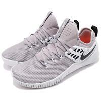 Nike Free x Metcon Atmosphere Grey Men CrossFit Training Shoes AH8141-004