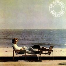 *NEW* CD Album Art Garfunkel - Watermark (Mini LP Style Card Case)