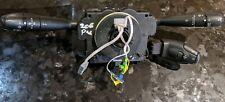CITROEN XSARA Headlight Wiper Stalk Switch Peugeot 206 307 96595072XT com2000