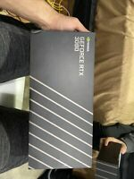 NVIDIA GEFORCE RTX 3080 10GB GDDR6X FE FOUNDERS EDITION - IN HAND READY TO SHIP