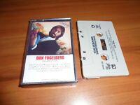 Greatest Hits by Dan Fogelberg (Cassette Tape, Nov-1983, Epic (USA)