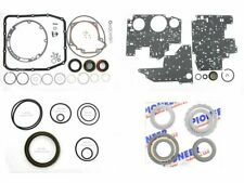 For 2003-2011 Ford Crown Victoria Auto Trans Master Repair Kit 31461RC 2004 2005