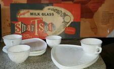 Indiana Glass Smart Set