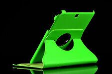 Étui pour Samsung Galaxy Tab A Sm T550 9.7 Housse de Protection T551 T555 T550N