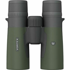 Vortex Razor HD 8 x 42 Binoculars APO HD Glass + Glasspak Case (UK Stock) BNIB