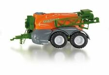 SIKU 1 32 Amazone UX 11200 Crop Sprayer #2276