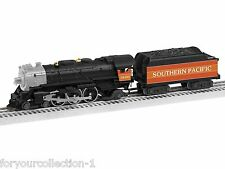 Lionel Southern Pacific LionChief Plus 4-6-2 Pacific # 6-81309