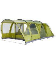 Camping & Wohnmobile