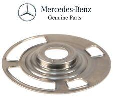 For Benz R230 R171 W203 Driver Left Intake Camshaft Adjuster Spacer Pulse Wheel