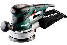 Metabo 600129380 SXE450 150mm Variable Speed Orbital Sander 350 Watt 240 Volt